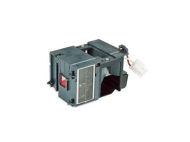 DLT SP-LAMP-021 replacement projector lamp with housing for