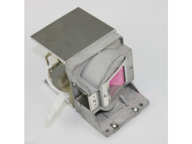 DLT LMP-C121 replacement projector lamp with housing for SONY VPL-CS3 / VPL-CS4 / VPL-CX2 / VPL-CX3 / VPL-CX4