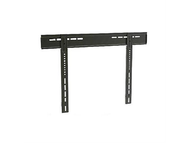 SIIG Ultra-Thin LED/LCD TV Mount - mounting kit