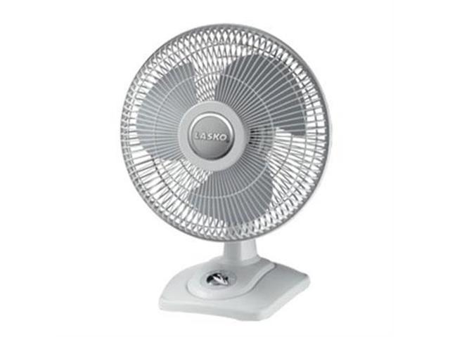 Lasko Products 12