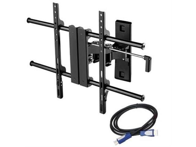 Creative Concepts Flat Panel TV Mount 26