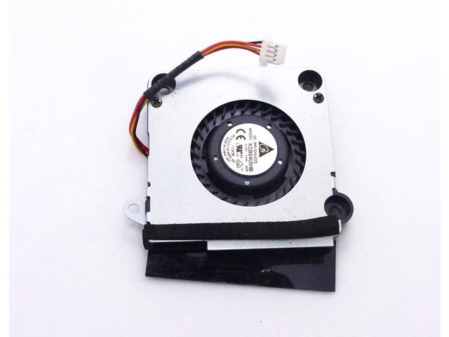 Laptop CPU Cooling Fan for Asus Eee PC 1001 1001HA 1001PX 1005PX 1005HAB