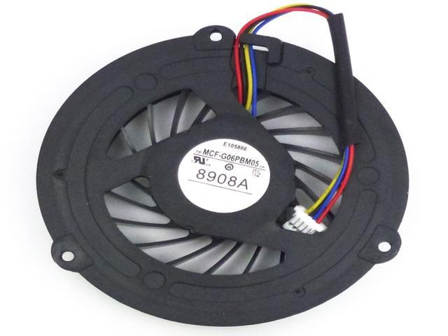 Laptop CPU Cooling Fan for IBM Thinkpad SL300 SL400 SL500