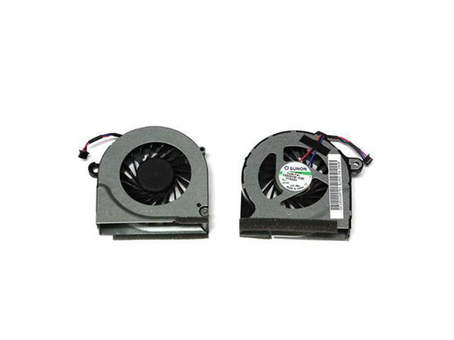 New CPU Cooling Fan for HP ProBook 4321 4326 4421 4425