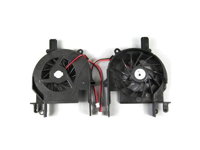 New Laptop CPU Cooling Fan without heatsink for Sony VPC-SZ VPC-SZ240 VPC-SZ640 VPC-SZ650 VPC-SZ680 VPC-SZ740 VPC-SZ760 VPC-SZ780 MCF-523PAM05