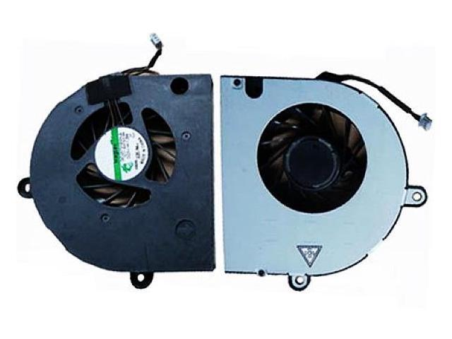 New Laptop CPU Cooling Fan for Acer Aspire 5333 5733 5733Z 5742 5742G 5742Z 5742ZG DC2800092N0