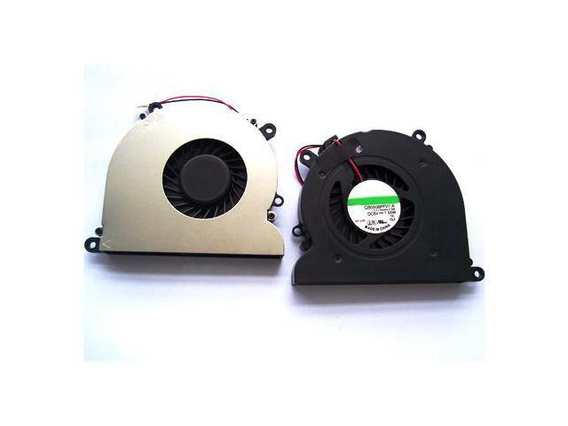 New Laptop CPU Cooling Fan for HP Pavilion DV4 DV4T DV4-1000 DV4-2000 dv4-1225dx dv4-2145dx DFS531005MC0T 486844-001