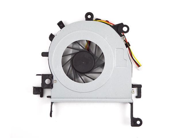 Elecs Laptop CPU Cooling Fan for Acer Apire 4733ZG D732 D728 D642 4738