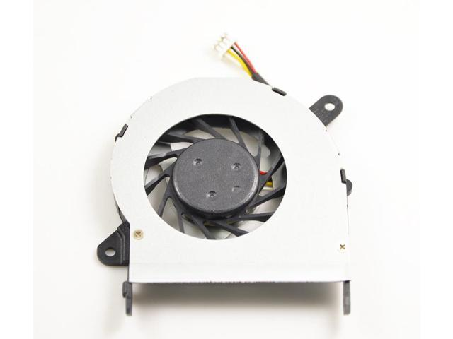 Elecs Laptop CPU Cooling Fan for Acer 1810T 1410T