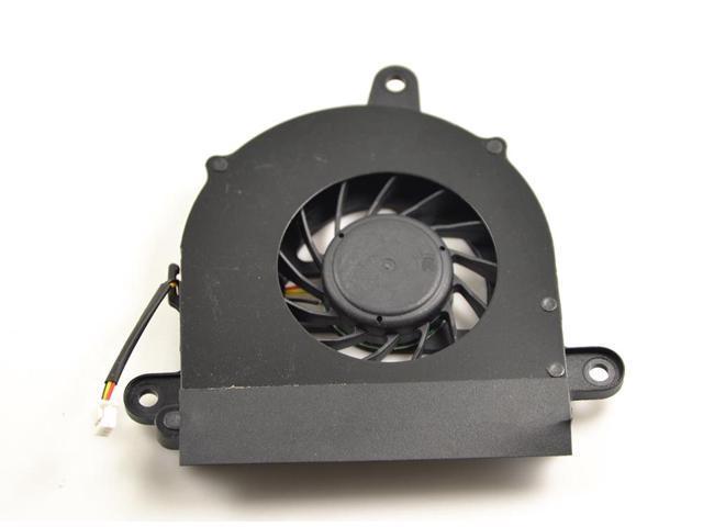 Elecs Laptop CPU Cooling Fan for Acer 5538 5534