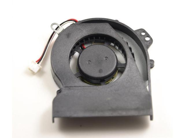 Elecs Laptop CPU Cooling Fan for lenovo S10 3Pin