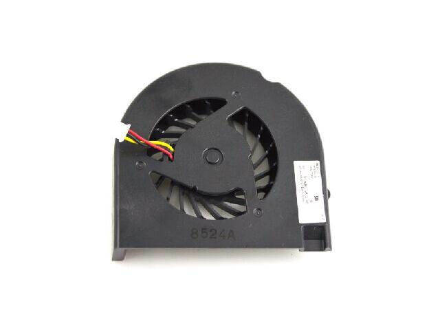 Laptop CPU Cooling Fan For HP G60 G70 Series