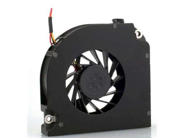 Laptop CPU Cooling Fan For Dell Latitude D830 Latitude D820 Precision M65 Latitude D531
