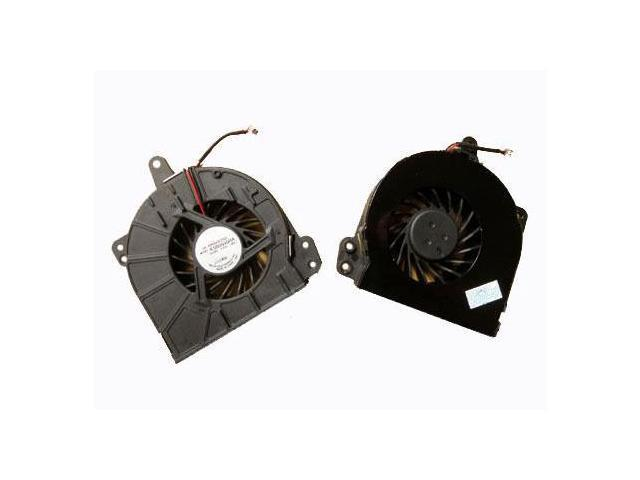 Laptop CPU Cooling Fan For Compaq Presario C770US KSB0505HA Presario C767TU Presario A980EL CPU Fan