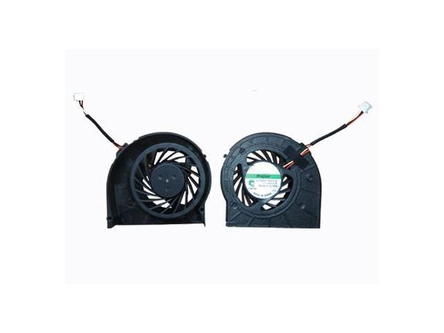 Laptop CPU Cooling Fan For Lenovo IBM Thinkpad X200T X200S Series