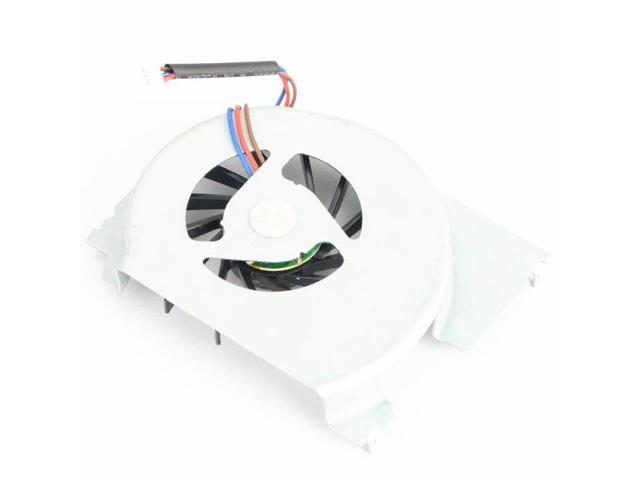 Laptop CPU Cooling Fan For Lenovo IBM Thinkpad R52 Series