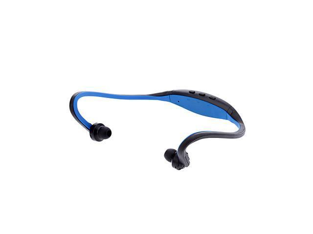 Bluetooth Stereo Sporty Headphone with Volume Control(4 Colors)