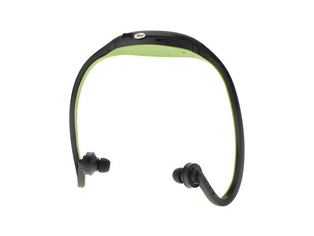 Sports MP3-FM-TF Stereo Digital Music Player for Travel