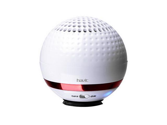 HV-SK132BT Bluetooth Speaker