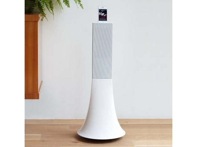 Parrot Solo Bluetooth Tower Speaker