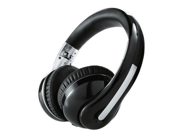 SoundSheild Stereo Headphones