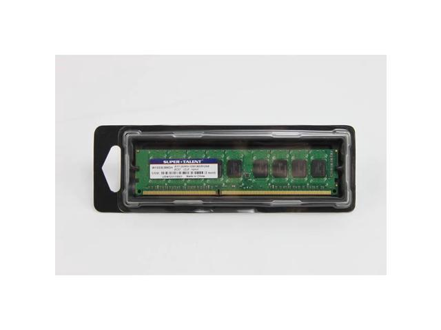 Ddr3-1333 8Gb Ecc Hynix Chip Server Memory