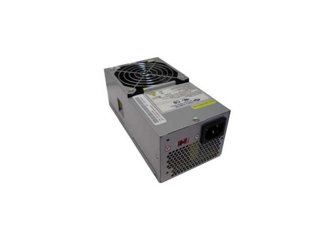 Sparkle Spi300T8Hnb-B204 300W Tfx12V Power Supply