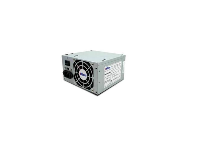 Imicro Im450W 450W Atx Power Supply