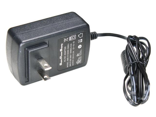 Super Power Supply? AC / DC Adapter Cord for Roku 3 4200r 4200x Wall Plug