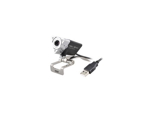 AONI NEW Version 20 Mage Built-in Mic Driver Free 1080p USB 2.0 HD WebCam