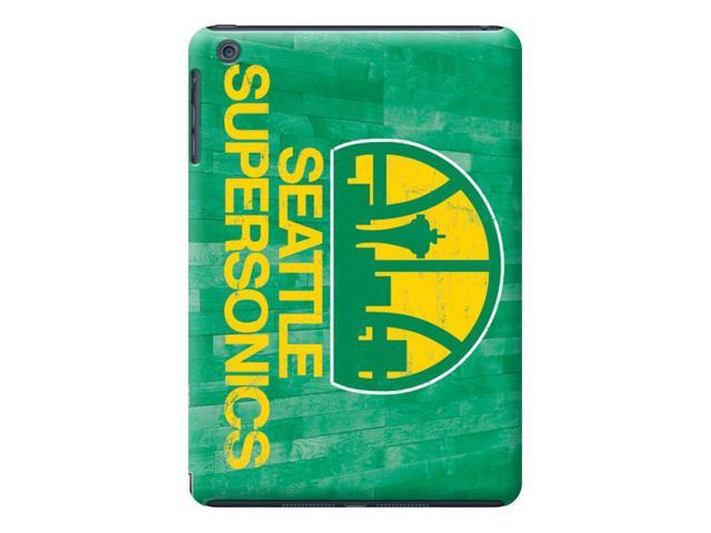 New Ipad Mini Protective Cover - Nba Basketball Houston Astros