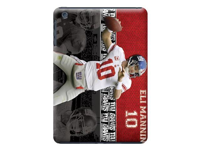 New Ipad Mini Protective Cover - Nfl Football New York Giants