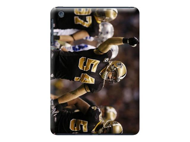 New Ipad Mini Protective Cover - Nfl Football New Orleans Saints