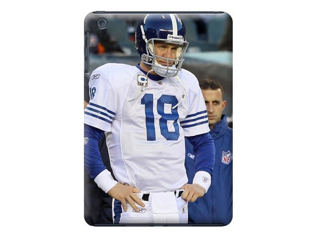 New Ipad Mini Protective Cover - Nfl Football Indianapolis Colts