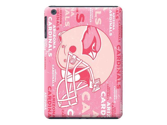 New Ipad Mini Protective Cover - Nfl Football Arizona Cardinals