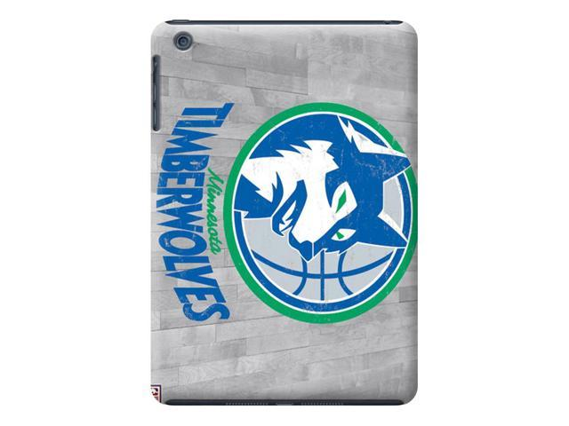 New Ipad Mini Protective Cover - Nba Basketball Houston Astros