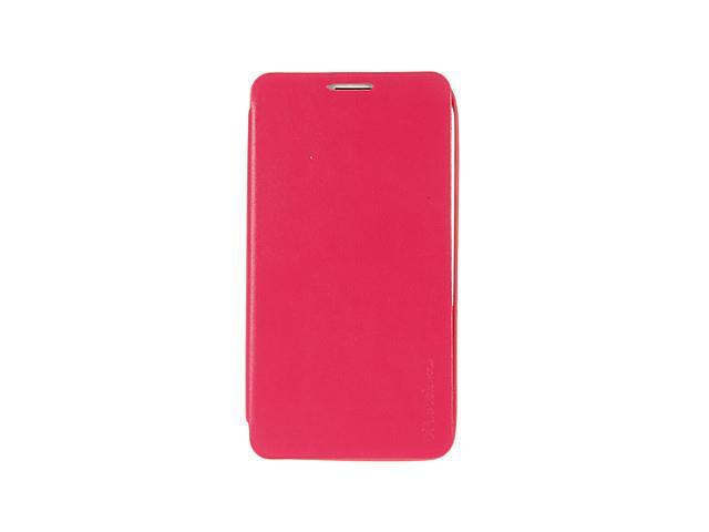 Matting Skin Pattern Protective PU Leather Pouches for Samsung Galaxy Note3 N9006