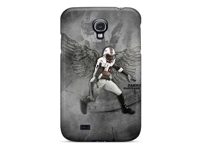 [aEaNC8353prbRn] - New Oakland Raiders Protective Galaxy S4 Classic Hardshell Case