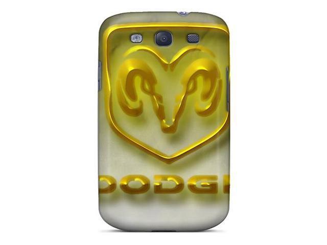 [ifpfP5525XCRGw] - New Dodge Protective Galaxy S3 Classic Hardshell Case