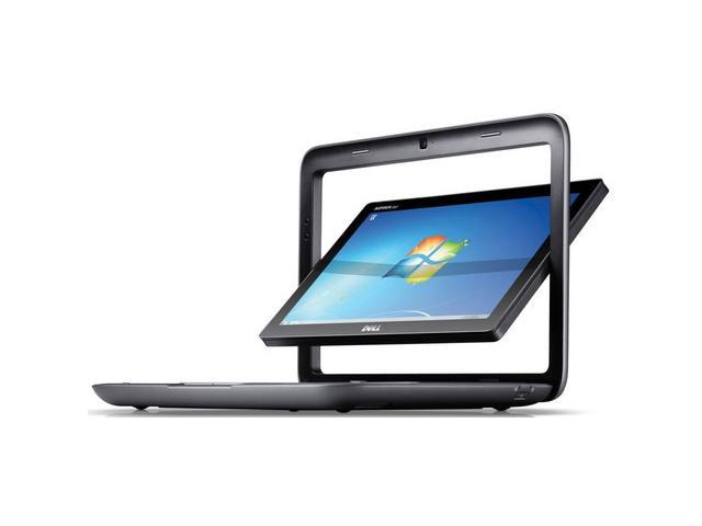 Dell Inspiron Duo Convertible Tablet Intel Dual Core 1.5GHz 10.1