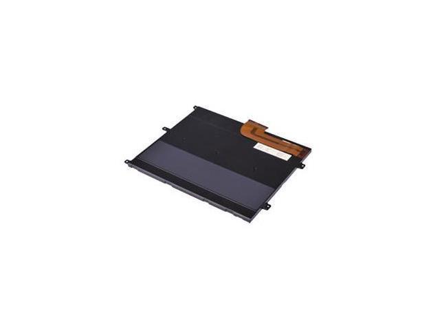 BTExpert? Battery for Dell 0449TX 0PRW6G 312-8479 T1G6P VOSTRO V13 VOSTRO V130 2700mah