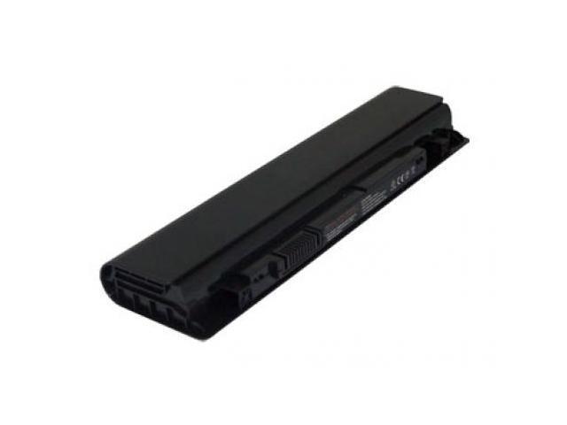 BTExpert? Battery for Dell 0KRJVC 0MCDDG 127VC 312-1008 312-1015 451-11468 451-11469 5200mah