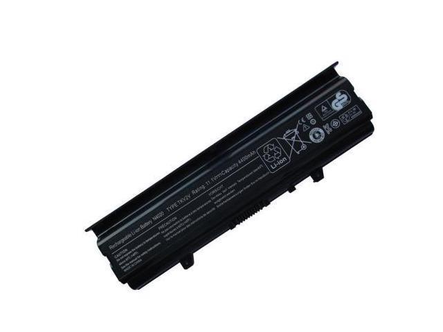 BTExpert? Battery for Dell Inspiron 04J99J 0FMHC1 0FMHC10 0KCFPM 0KG9KY 0M4RNN 04J99J 5200mah 6C