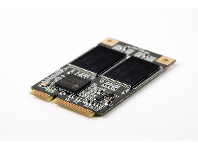 KingSpec 16GB msata sata SSD Solid State Drives for M4500, M6500 laptop