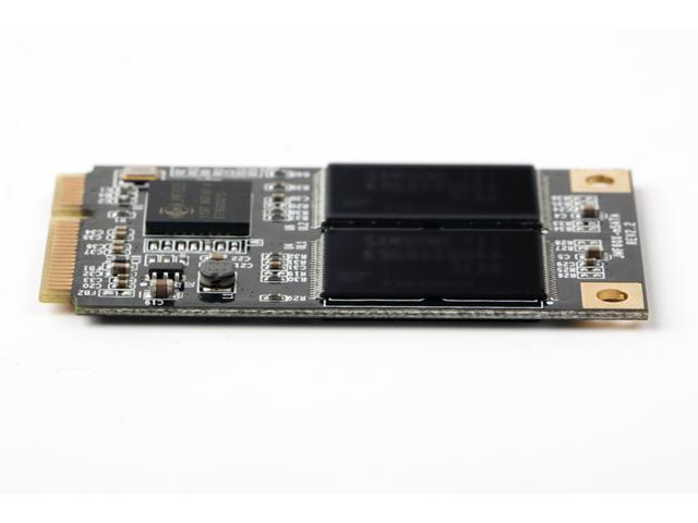 KingSpec 32GB msata sata SSD Solid State Drives for M4500, M6500 laptop
