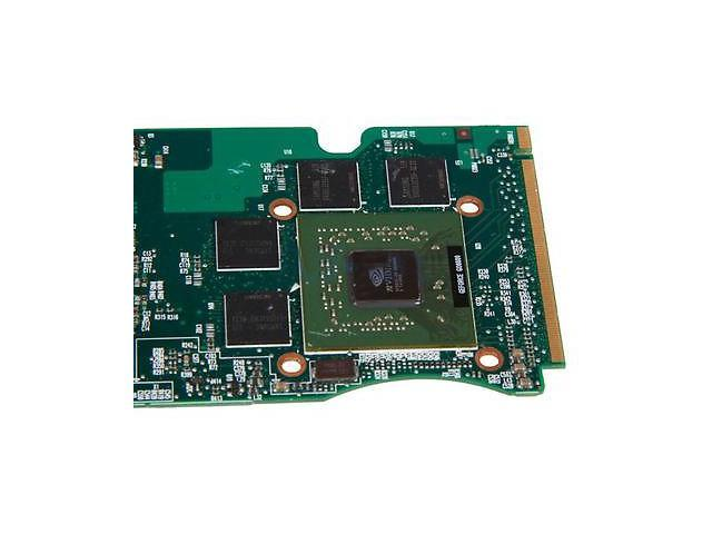 New 128MB M40 Laptop Notebook Graphics Card for Toshiba Nv43M V000053210 Green