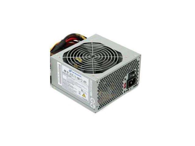 NEW Sparkle ATX 450PN B204 450W ATX 12V Power Supply