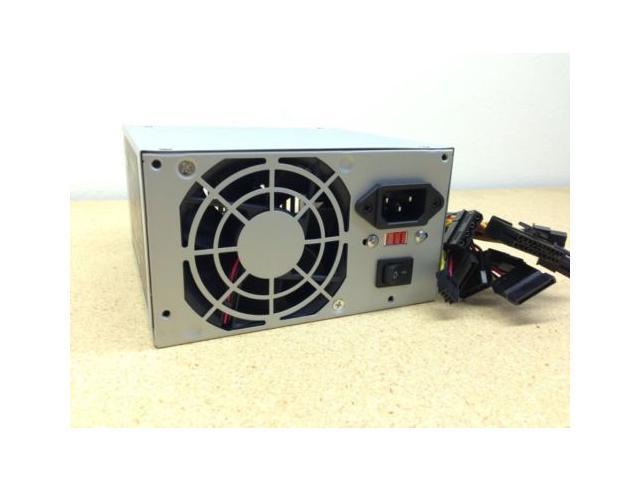 HP 300W POWER SUPPLY 5188 2625 DPS 300AB HP D3057F3R