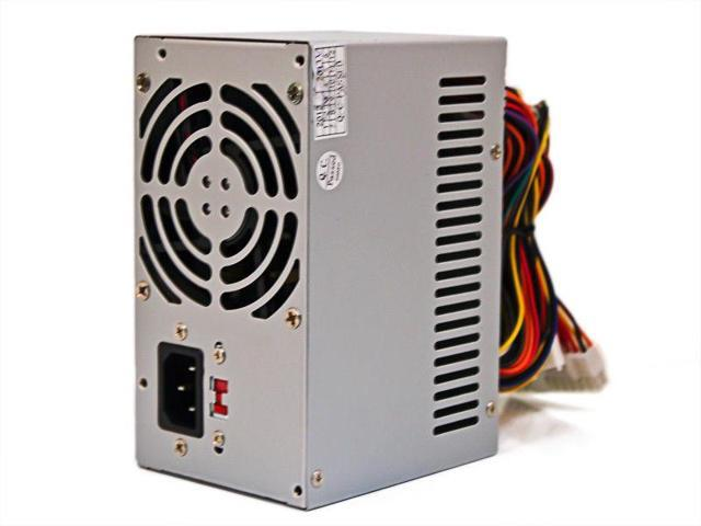 POWER SUPPLY FOR Liteon PS-5251-7 PS-5281-7VR PS-5301-08HA