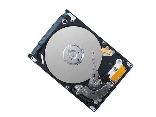 NEW 500GB Hard Drive for HP Pavilion DM4-1200, DM4-1300, DV1000, DV2, DV2-1100